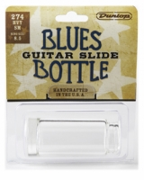 Dunlop 274 Blues Bottle Heavy Clear Small