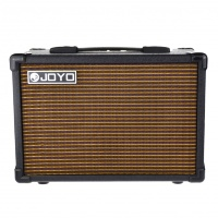 Joyo AC-20 Acoustic Amplifier