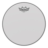 Remo AХ-0115-00 Ambassador Batter Coated 15""