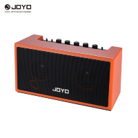 Joyo Top-GT Orange