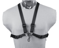 Neotech Simplicity Harness