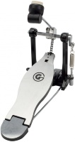 Gibraltar 4711SC Chain-drive Single Pedal