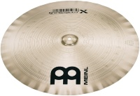 Meinl GX-18KC Generation X Kinetik Crash 18""