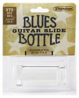 Dunlop 275 Blues Bottle Heavy Clear Medium