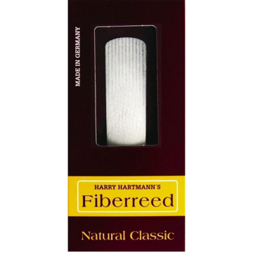 Fiberreed Natural M Tenor Saxophone -