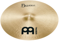 Meinl B20PR Byzance Traditional Ping Ride 20""