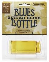 Dunlop 277 Yellow Blues Bottle Regular Medium