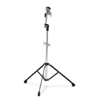 Latin Percussion LPA245 Aspire Strap Lock Bongo Stand