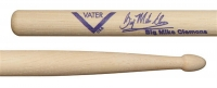 Vater VHMCW Big Mike Clemons Model
