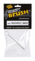 Dunlop НЕ85 Reed Mouthpiece Brushes