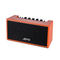 Joyo TOP-GT Mini Guitar Amplifier