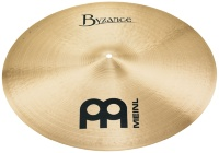 Meinl B22MR-S Byzance Traditional Medium Sizzle Ride 22""