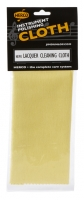 Dunlop НЕ90 Lacquer Cleaning Cloth