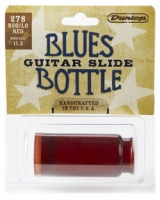 Dunlop 278 Red Blues Bottle Regular Large