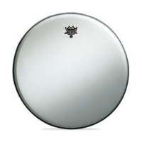Remo BE-0114-00 Emperor Batter Coated 14""