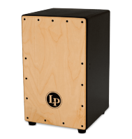 Latin Percussion LP1426 Matador Adjustable Wire Cajon