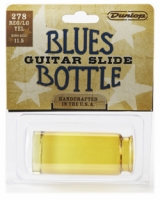 Dunlop 278 Yellow Blues Bottle Regular Large