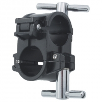 Gibraltar SC-GPRRA Right Angle Clamp