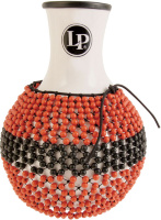 Latin Percussion LP483 Pro Shekere