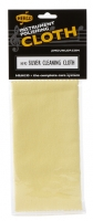 Dunlop НЕ92 Silver Cleaning Cloth