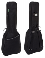 GEWA Basic 5 Electric Guitar Gig Bag